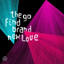 The Go Find - We Promised Together