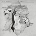 Philippe Petit - Merlin s Music Box An Hommage To Janacek