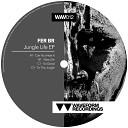 Fer BR - Can You Hear It Original Mix