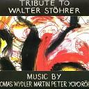 Thomas Wydler Martin Peter Yoyo R hm - Sieben Leben