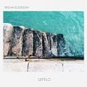 Tristan Eckerson - Sepelo