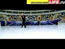 Дима Билан - Belive me