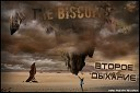 The Biscuits - Through Glass Stone Sour cove