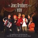 The Jews Brothers Band - Dodi Li