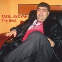 davit - Tatul Avoyan Amen Or Em Spasum Qez 2012 New Premiera