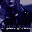 The Temple Dark - Our Time Is Gone