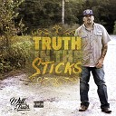 Will the Truth - How We Do It