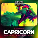 Capricorn (Denis First & Reznikov Remix) [Not on Label]