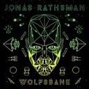 Jonas Rathsman - Wolfsbane