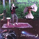 John Sprague - Call of the Muse