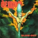 Blow - Out