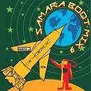 Samara Boot Mix Vol.5