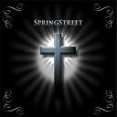 Springstreet - In the Garden