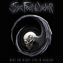 Six Feet Under - Seed Of Filth