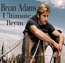 Bryan Adams - Everything I Do I Do It For You