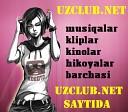 GRAFF ft inTim - Tun ILA beatz