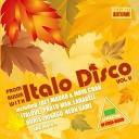 From Russia With Italo Disco vol. V