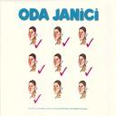 Bad Blue Boys V G Mungos Brothers Blues Band - Oda Janici