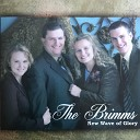 The Brimms - We Are Waiting