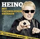 Heino - Haus Am See