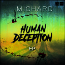 Michard - Alone At Last
