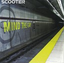 2004 - Mind The Gap (DeLux)