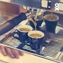 Чтобы неспешно выпить кофе
