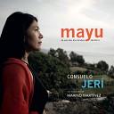 Consuelo Jer Marino Mart nez - Pirispispischa