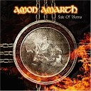 Amon Amarth - The Beheading Of A King