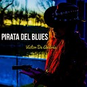Victor De Andres - El Blues de la S dica Mujer