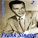 Frank Sinatra the Biggest Hits, Vol. 2 (Platinum Collection)