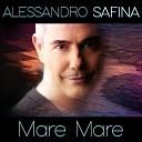 Alessandro Safina - Mare Mare