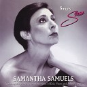 Samantha Samuels - You Make It Feel Like Home