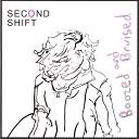 Second Shift - Gun of a Son