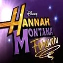 Hannah Montana - This Boy, That Girl (w_ Iyaz)