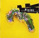 Wave Of Mutilation - Best Of Pixies