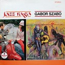 Jazz Raga