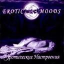 Erotic Moods - Morocco