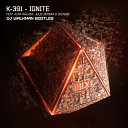 K 391 Alan Walker - Ignite feat Julie Bergan Seungri DJ Walkman Bootleg