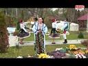 nunta - nuna