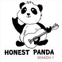 Honest Panda - Episode 1: E Major Chord