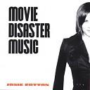 Movie Disaster Music