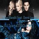 Clean Bandit feat. Demi Lovato - Solo (DJ Sparta1357 Club Mix)