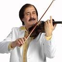 Orchestra L utarii - Hora De La Nord