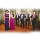 Formatia BELCANTO - S rba de la nord Orchestra L utarii NEW 2016