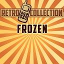 Frozen (Intro) [Originally Performed By Madonna]