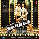 Tees Maar Khan - Sheila Ki Jawani Remix