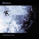 Belasco - In the Garden