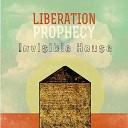 Jacob Duncan feat. Liberation Prophecy - Let's Not Pretend (feat. Liberation Prophecy)