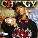 Chingy - I Can t Hate Her